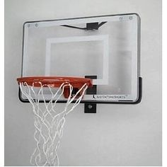 basketball hoop for bedroom 1000 images about basketball bedroom on 14100