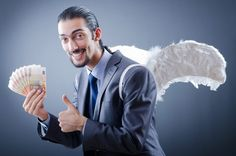 What do angel investors want in startup founders? Sure but every founder claims those. Yes, they are essential, but investors notice them only if they are missing. So what do investors really look for? Investment Firms, Investors, Angel, Perception, Heavenly, Sustainability, Purpose, Marketing, Game