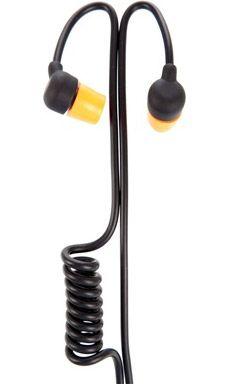 AIAIAI Swirl Earphones on http://www.gearculture.com