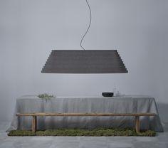 Rimpi L (1500x750mm)_acoustic lighting
