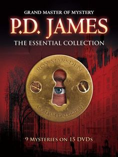 P.D. James: The Essential Collection DVD ~ Roy Marsden, http://www.amazon.com/dp/B00199PPCO/ref=cm_sw_r_pi_dp_-aJ2qb155WC9Y