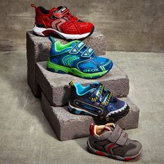 Geox Shoes | zulily