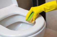 Загрузка... Согласись, делать генеральную уборку в ванной и туалете — одно из самых неблагодарных занятий по дому. Однако с этими гениальными лайфхаками ты поймешь, что уборка может превратиться...