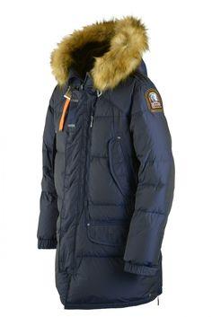 Mens Genuine Lambskin Leather Jacket Slim fit Motorcycle Jacket P162