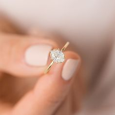 Cute Engagement Rings, Moissanite Engagement Rings, Simple Elegant Engagement Rings, Vintage Oval Engagement Rings, 3 Diamond Engagement Rings, Most Beautiful Engagement Rings, Traditional Engagement Rings, Necklace Chain Lengths, Ring Verlobung