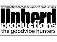 Unherd Productions