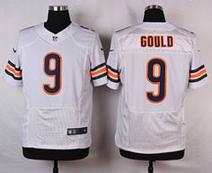 754de9c1 65 Best chicago Bears jersey images in 2015 | Chicago Bears, Nike ...