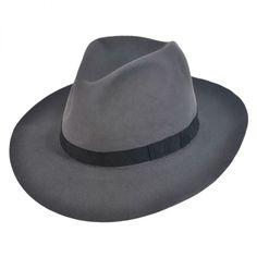 8aa7e542a9b Hats and Caps - Village Hat Shop - Best Selection Online