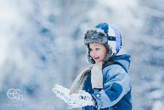 - Russian Baby, Winter Hats, Winter Jackets, Fashion, Winter Coats, Moda, Winter Vest Outfits, Fashion Styles, Fashion Illustrations