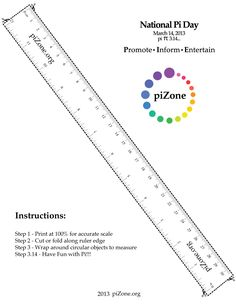 Free Printable Ruler Rulers have long going made of wood in a full range of sizes. However, they are not totally wooden. Printable Ruler, Free Printable Cards, Free Printables, Custom Cards, Custom Greeting Cards, Design Your Own Card, Scrapbook Background, Printable Wedding Invitations, Sewing Box