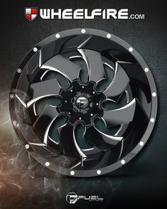 Wheel and Tire Packages, Cheap Car Rims wheels Tires, New Big Wheels Online Jeep Wheels, Mustang Wheels, Dually Wheels, Truck Wheels, Rims For Cars, Rims And Tires, Wheels And Tires, Automotive Rims, Truck Rims