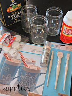 Hometalk :: Design on a dime :: Mary Rantala's clipboard on Hometalk