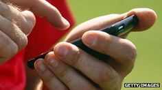 UK mobile users will be able to send and receive money by sharing only their phone number by Spring 2014, the Payments Council has said.