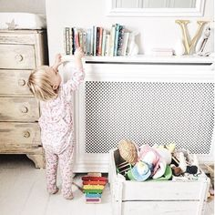louelle. Nurseries we love. | The interiors talent of @marieclaireau alumna, @nineinthemirror editor, and mother to the beautiful Violet and Isla, @amandawoodwardbrown, is now live at louelle.co. We are completely #fangirling over Amanda and her stylish family right now- enjoy! • link in bio • . . . . . #louelle #nurserieswelove #interiors #nurseryinspo #nurserydesign #babygirl #ministyle #girlsroom #thatsdarling #motherhoodrising #petitejoys #momswithcameras #motherhoodunplugged…