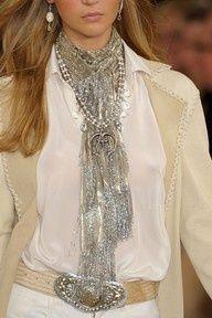 ralph lauren couture