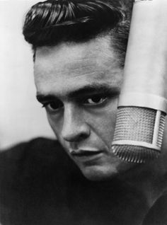 In 1956, Johnny Cash released his hit Folsom Prison Blues, which he was inspired to write after seeing a film about a prison with the same name.