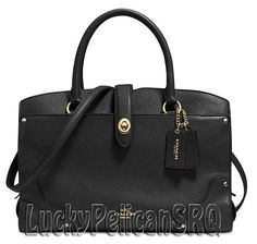 It Is Your Best Chance To Purchase Your Dreamy Coach Handbags Here! #Coach #Purses Clothing, Shoes & Jewelry : Women : Handbags & Wallets : http://amzn.to/2jE4Wcd