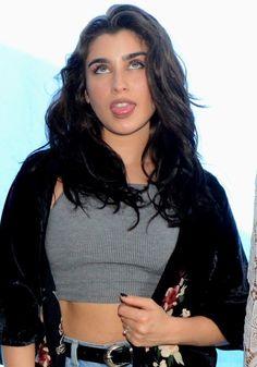 Lauren Jauregui ✾