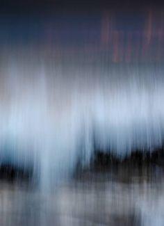 "Saatchi Art Artist Maz Mahjoobi; Photography, ""Abstract 84 - Framed HD Metal Print"" #art"
