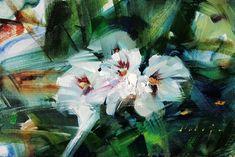 Artist: Zoltan Suhaj. Panel Art, Illustration, Artist, Painting, Painting Art, Illustrations, Paintings, Painted Canvas, Artists