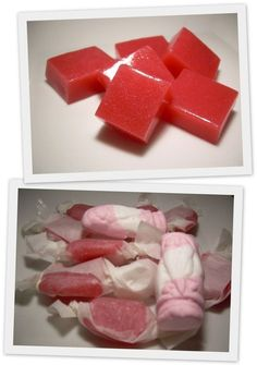 Christmas Candy, Christmas Desserts, Christmas Treats, Christmas Baking, Candy Recipes, Baking Recipes, Snack Recipes, Snacks, Swedish Dishes