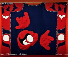 button blnket inspired, Sonny Assu, Kwakwakawak Tag Photo, North West, Tunics, Blankets, Coast, Flag, Button, Inspired, Sewing