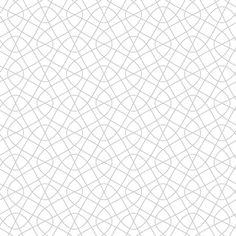 Papel de Parede Geometrico 1594
