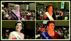 MISS E MISTER TERCEIRA IDADE 2016 ARTUR NOGUEIRA PARTE 6