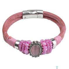 DE00171_Armband