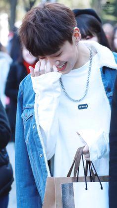 Shy Bang  #bap #yongguk #bangyongguk #kpop