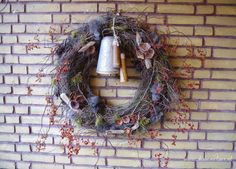 www.dewemelaer.nl #hoffz #kerst #sober