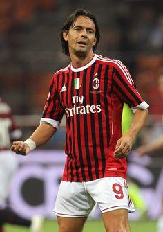 http://www3.pictures.zimbio.com/gi/Filippo+Inzaghi+AC+Milan+v+AC+Cesena+Serie+KZspv6YSYdrl.jpg