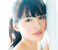 Beautiful Japanese Girl, Beautiful Women, Aiko, Japanese Models, Beauty Women, Asian Beauty, Actors & Actresses, Celebrity News, Hair Beauty