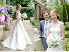 Image result for wedding photography at morrells Wedding Photography, Weddings, Wedding Dresses, Image, Fashion, Wedding Shot, Bride Gowns, Wedding Gowns, Moda