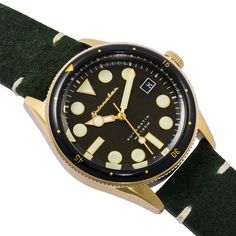https://www.watches.com/spinnaker-cahill-midsize-automatic-silver-green-sp-5042-03/