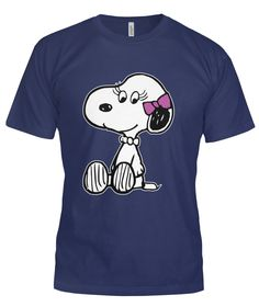 5834ee4f9fa THANHK GR. Snoopy HalloweenSnoopy ChristmasChristmas ShirtsSnoopy  SweaterSnoopy T ...