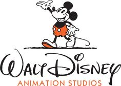 Filmmakers from Walt Disney and Pixar Animation Studios convened at Expo 2017 today, revealing new details about their upcoming movie slates and introducing Walt Disney Logo, Walt Disney Company, Disney Movies, Disney Pixar, Disney Magic, Disney Mickey, Disney Art, Disney Ideas, Disney Cartoons