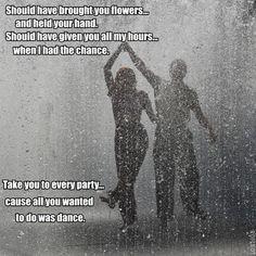 ....beautiful Bruno Mars lyrics