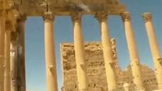 Why is ISIS destroying ancient Mideast ruins? | Fox News Video