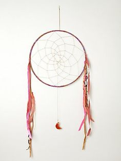 Large Dream Catchers. http://www.freepeople.com/whats-new/shirt-dress/