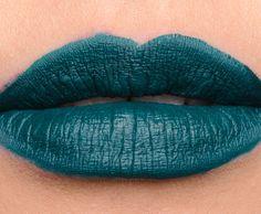 ColourPop Dr. M Ultra Matte Liquid Lipstick