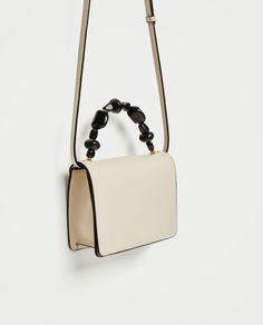 Mejores Beige Bags And Handbags De Imágenes Purses Satchel 119 zdATqxq