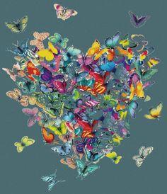 ERA DA PAZ - tudo para promover a Paz no Mundo: Otimismo todo dia - 25 de março