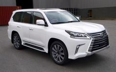 For Sale 2016 Lexus LX570 4WD Automatic Transmission for Price and other details click link  https://www.autotrade.com.ph/carsforsale/2015-lexus-lx570-dubai-ver-sports-edition-automatic-transmission/