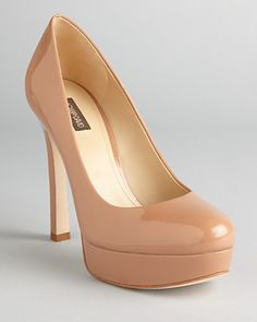 All Shoes - Shoes | Bloomingdale's