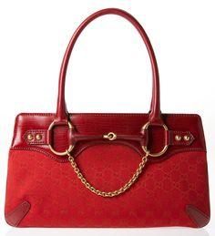 76bf7d9879d6 Gucci Shoulder Bag  FollowShopHers