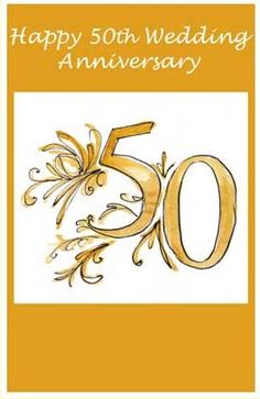 Th Anniversary Clip Art Free Free Cliparts That You Can - Best of free clip art 50th anniversary design