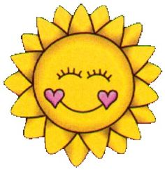 Smile, Shine, Love