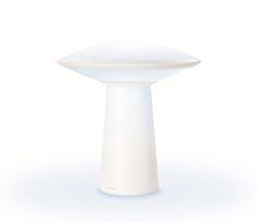 Philips Hue Tischleuchte