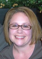 Christi Neill: Multi - Site Kids  insights on multi-site children's ministry